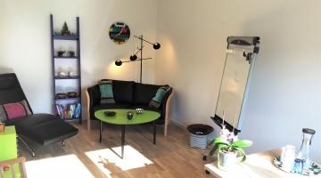 03aKELmægler-i7-Del-af-Klinik-18m2-møbleret-1