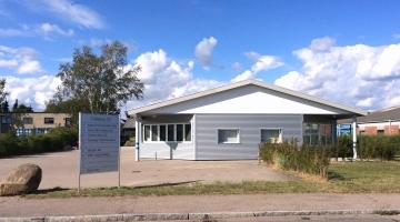 a1-Køge-Erhvervslokaler-ApS-Falkevej22-efter-ombygn-14