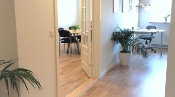 i12-mod-Café-Køkken-område-KEL15-1