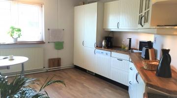 i15-Køkken-Café-a-KEL15